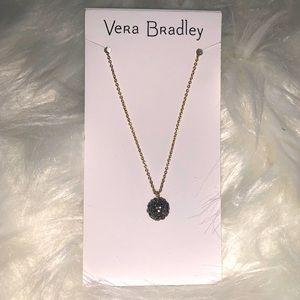 🆕 Vera Bradley Necklace